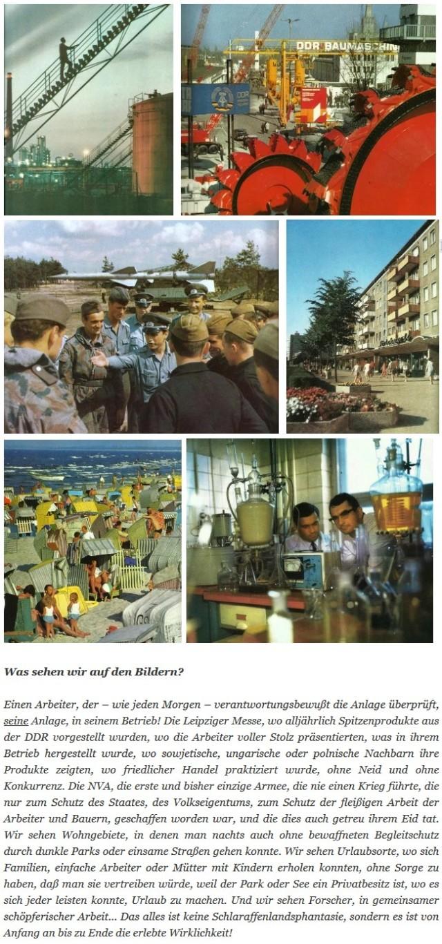 Tag der DDR