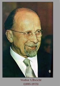 Walter-Ulbricht