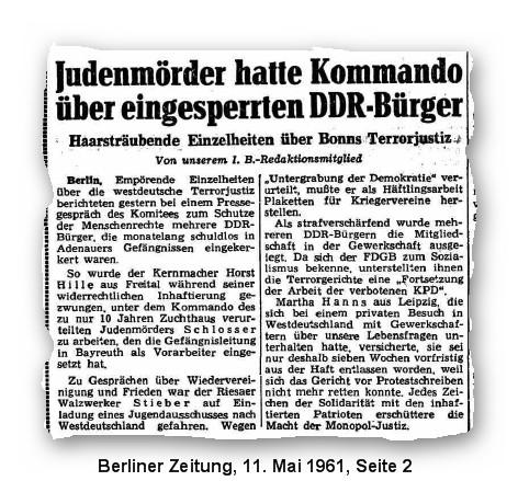 610511 Adenauers Terrorjustiz