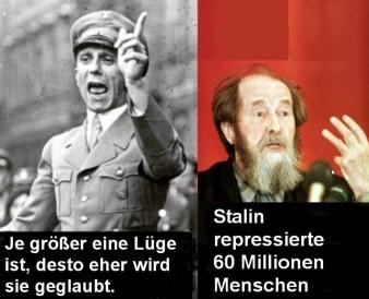 Goebbels_Solzhenizyn