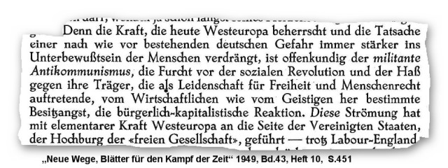 Neue Wege 1949-451