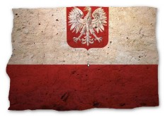 polskiflag