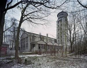 11 Hennickendorf
