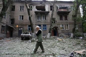 Donbass2019.jpeg
