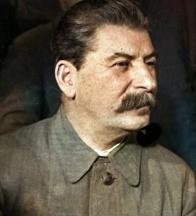 Stalin_JW
