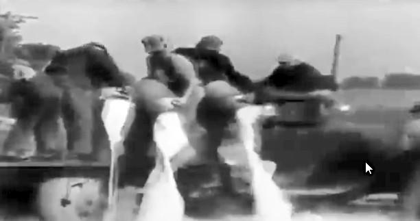 Milchvernichtung_1933_USA