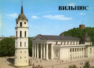 Vilnius_Lit