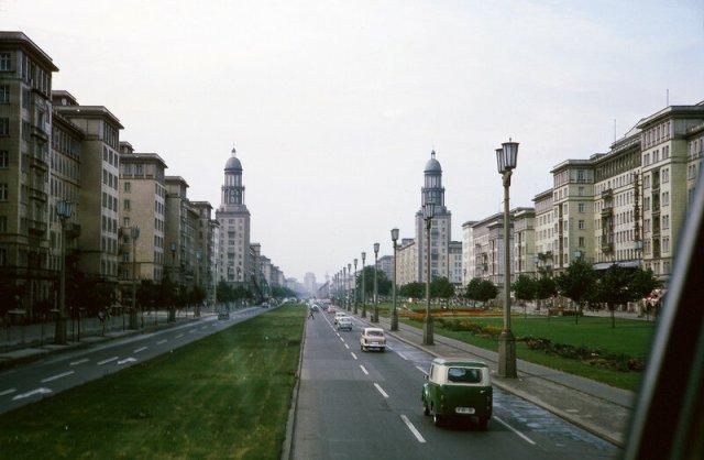 Berlin1966_83_k