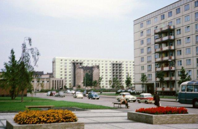 Berlin1966_9f_k