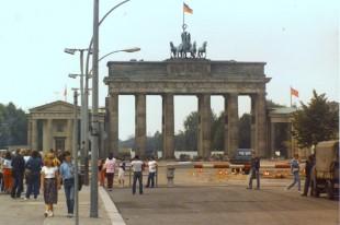 Berlin3a3_o
