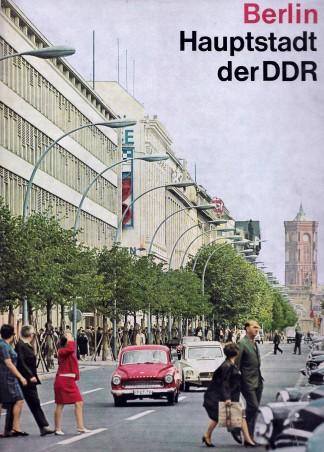 BerlinBild