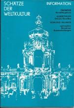 DresdenWeltkultur