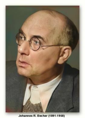 Johannes-R-Becher