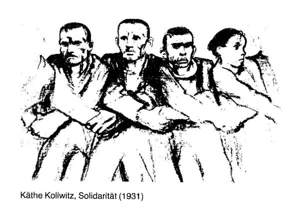 Kollwitz.jpg