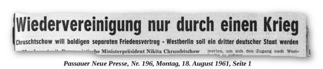 PNP 19610818 Wiedervereinigung.jpg