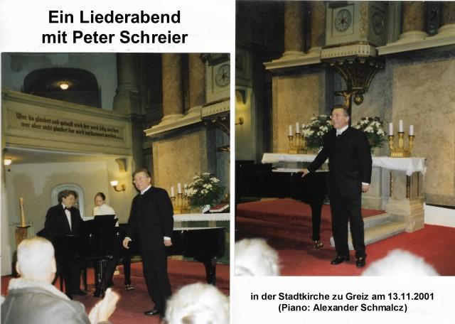 011113 Stadtkirche Peter Schreier.jpg