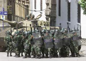 Bolivien2019-1