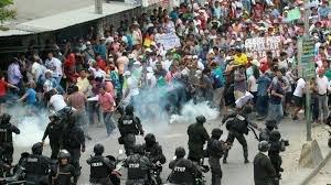 Bolivien2019-2