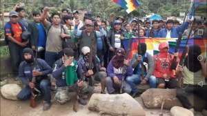 Bolivien2019-5