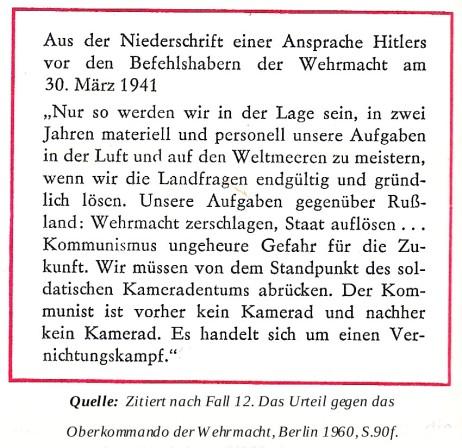 Niederschrift Hitlers.jpg
