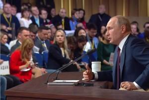 Pressekonferenz_Putin