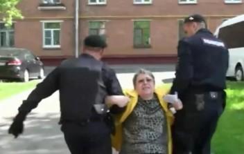 RU Polizei2