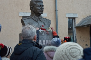 Stalin_Lugansk