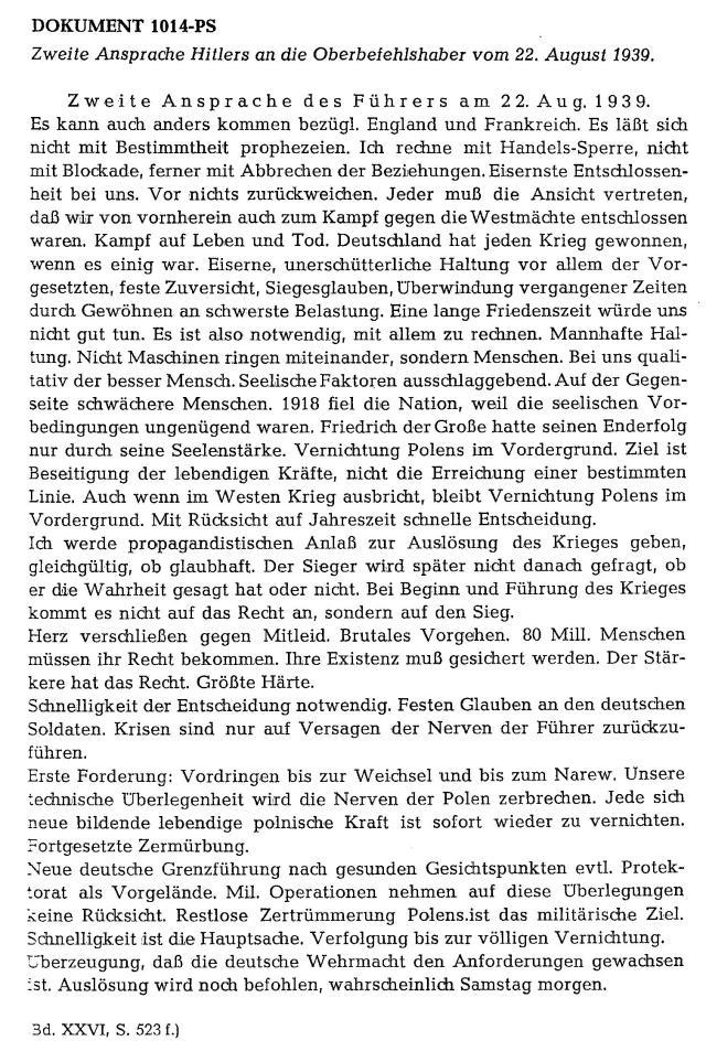 390822 Hiitler Ansprache zu Polen.jpg
