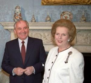 Gorbi_Thatcher