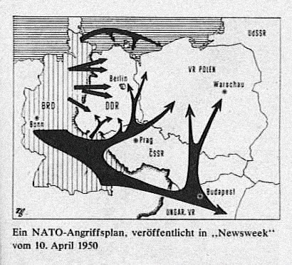 nato-plan-1950