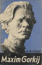 Roskin - Gorkij