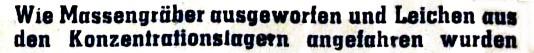 450707 Kärntner Nachrichten Katyn2
