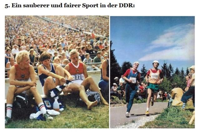 DDR05