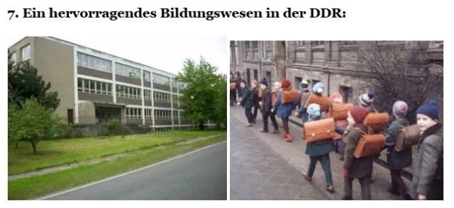 DDR07
