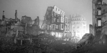 Dresden 1945a