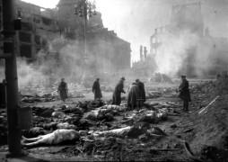 Dresden 1945b