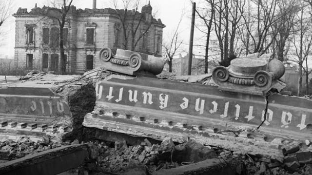 Dresden 1945c