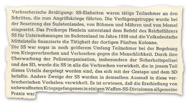 Nürnberg-SS1