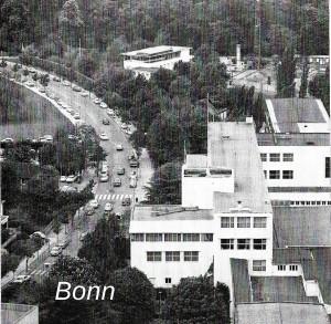 brd_bonn