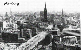 brd_Hamburg