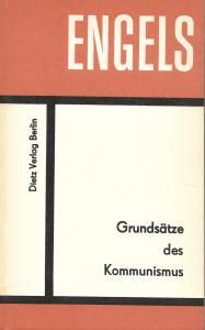 EngelsKomm