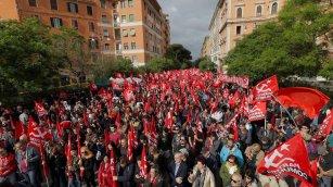 Italien2019