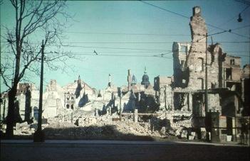 Dresden46_12