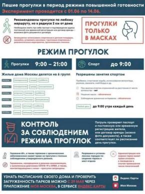 Plan_Putin_2020