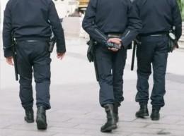 Polizaj_Moskau