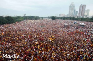 Manila2003