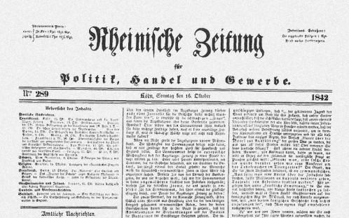 rheinischezeitung.48
