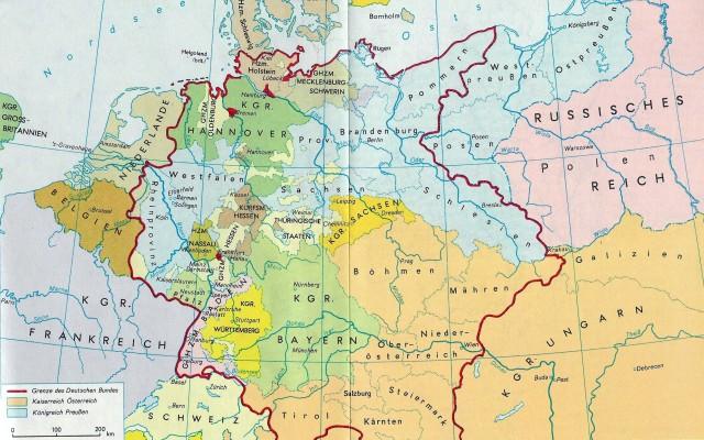 Karte1848
