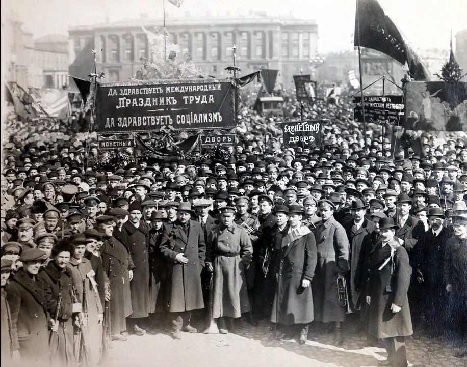 1_mai_1917