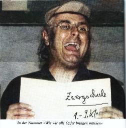 Dietrich_Kittner